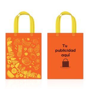 BEe_TuPublicidadAqui_