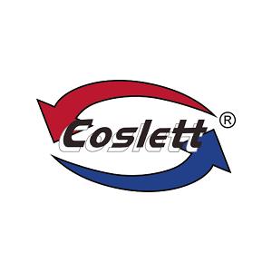 Logo Coslett