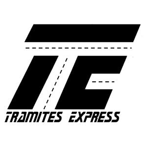 Logo Tramites express
