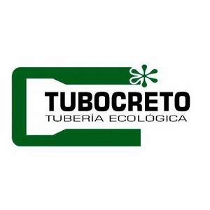 Logo Tubocreto
