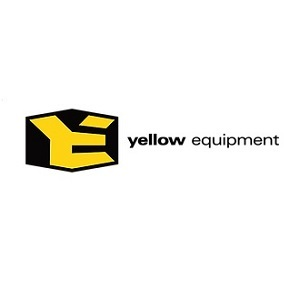 Logo Yellow Equipment2