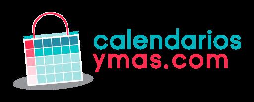 Calendarios y más