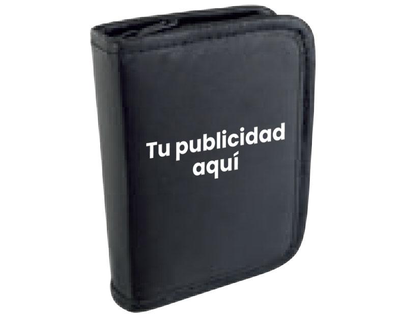 JUEGO-DE-CARTAS-ROYAL_-Estuche-de-curpiel-con-2-barajas-plastificadas-libreta-y-boligrafo