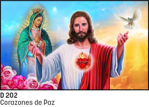 religiosos-d 202