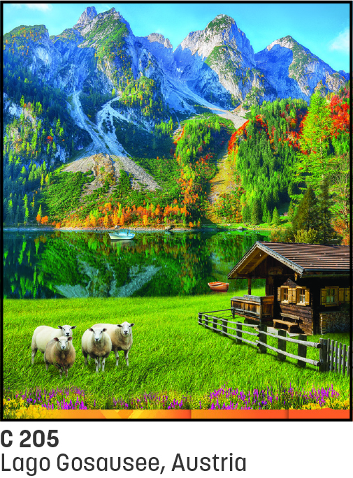 paisajes-c 205
