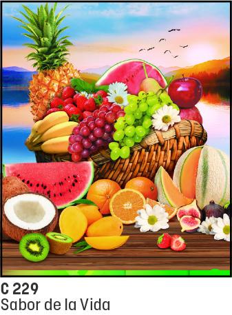frutas-c 229