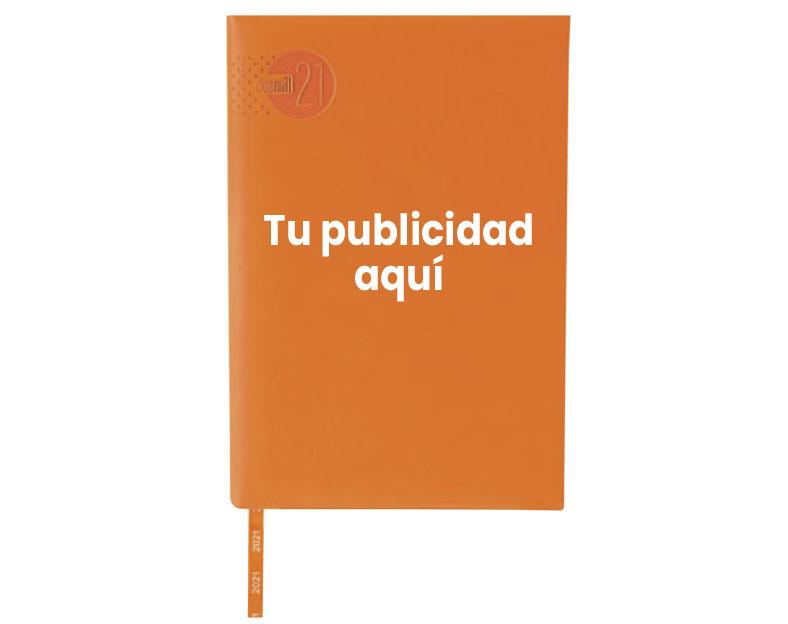 Promocionales_0006_AGENDA DIARIA TERRA_ Curtipiel