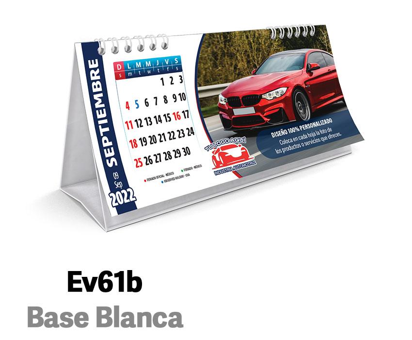 Ev61b-modelos Blanca
